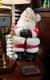 014_Styer Santas_[DSC_6375].jpg