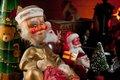 017_Styer Santas_[DSC_6377].jpg