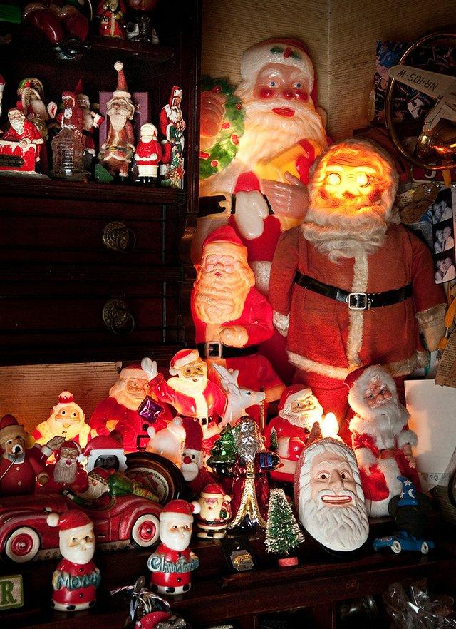 018_Styer Santas_[DSC_6361].jpg