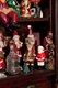 021_Styer Santas_[DSC_6691].jpg