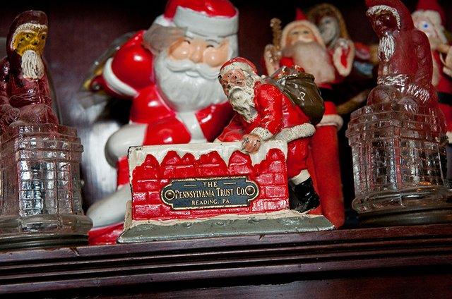 022_Styer Santas_[DSC_6692].jpg