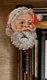 023_Styer Santas_[DSC_6401].jpg