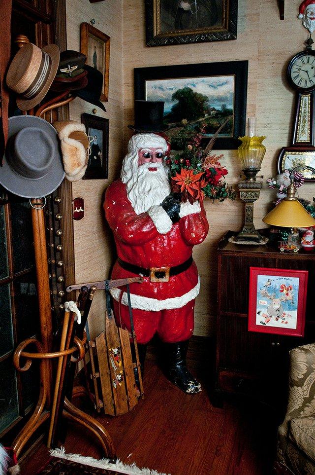 024_Styer Santas_[DSC_6667].jpg