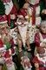 035_Styer Santas_[DSC_6735].jpg