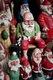 037_Styer Santas_[DSC_6734].jpg