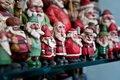040_Styer Santas_[DSC_6715].jpg