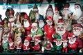 048_Styer Santas_[DSC_6723].jpg