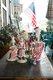 057_Styer Santas_[DSC_6188].jpg