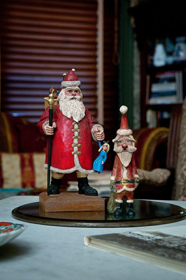 060_Styer Santas [DSC_6769].jpg