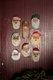 061_Styer Santas [DSC_6535].jpg