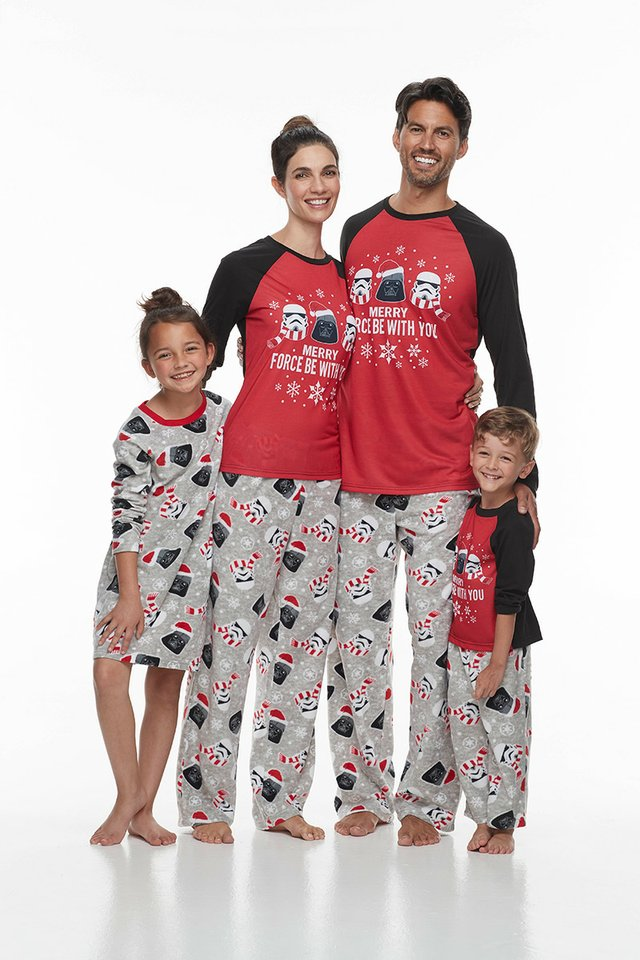 Kohls_jammies-for-your-families-look-7.jpg