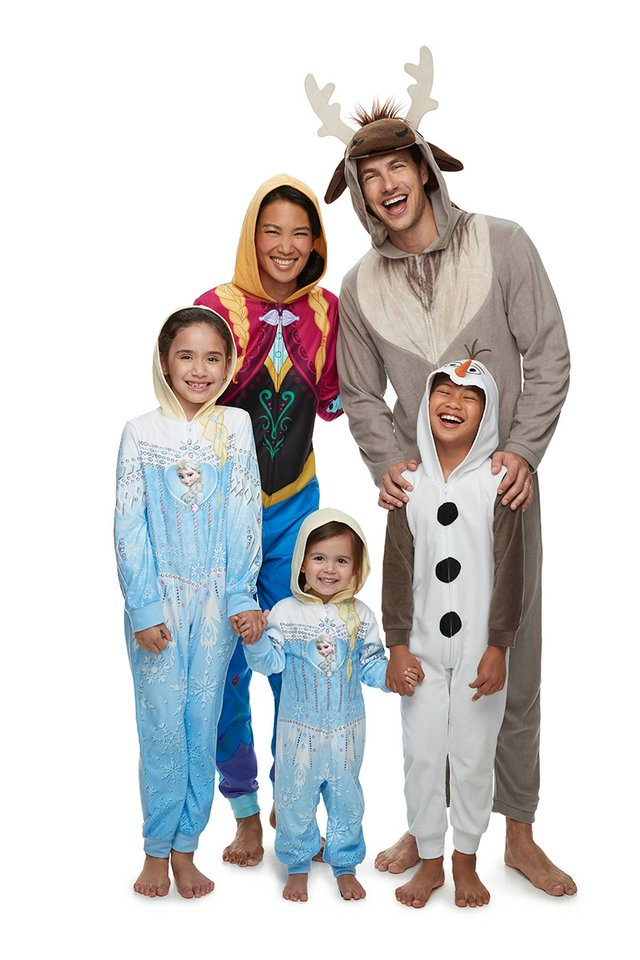 Kohls_jammies-for-your-families-look-8.jpg