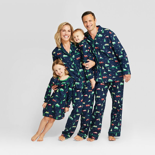 Wondershop-Car-Flannel-Pajamas.jpg
