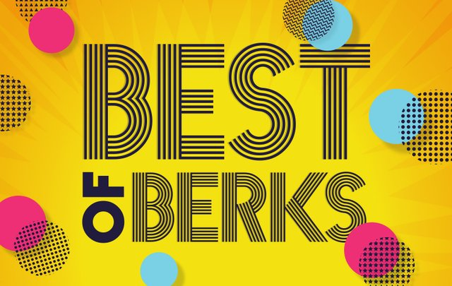 BestOfBerks19-main.jpg
