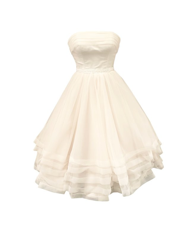 victorian-brial-dress.jpg