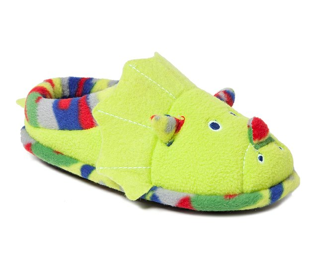 Dearfoams-Dinosaur-Boys-Slippers.jpg