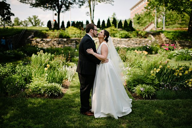 Hannah_Matt_Wedding (211).jpg