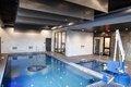 Indoor Pool & Hot Tub - Hotel Rock Lititz.jpg
