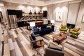 Penthouse 501 Living Area - Hotel Rock Lititz.jpg
