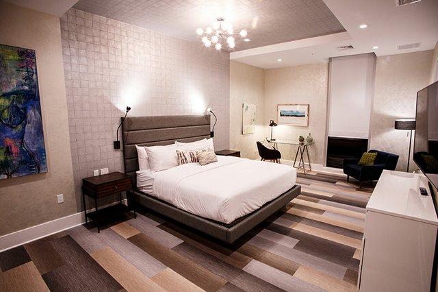 Penthouse 501 Bedroom - Hotel Rock Lititz.jpg
