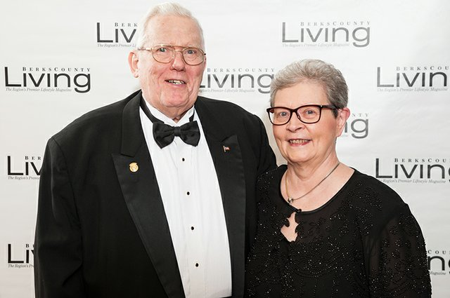 Allyn & Elaine Swavely.jpg