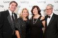 Dr. Andrew & Laurie Waxler, Peter & Lesa Butera.jpg
