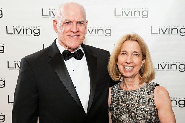 John & Anne Morahan.jpg