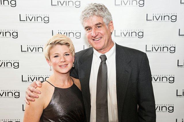 Michael Krumholz & Sheila Little.jpg
