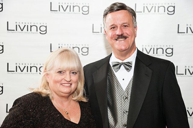 James & Maureen Klahr.jpg