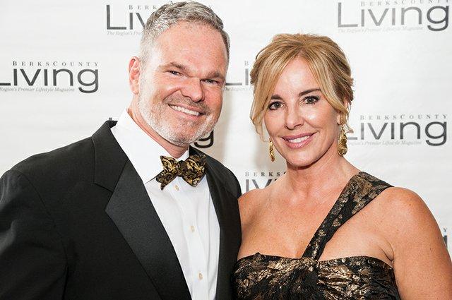 Dr. Brian & Sarah Reedy.jpg