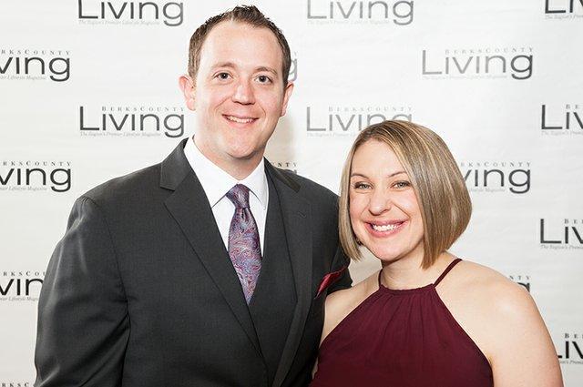 Chris & Dr. Krista Schenkel.jpg