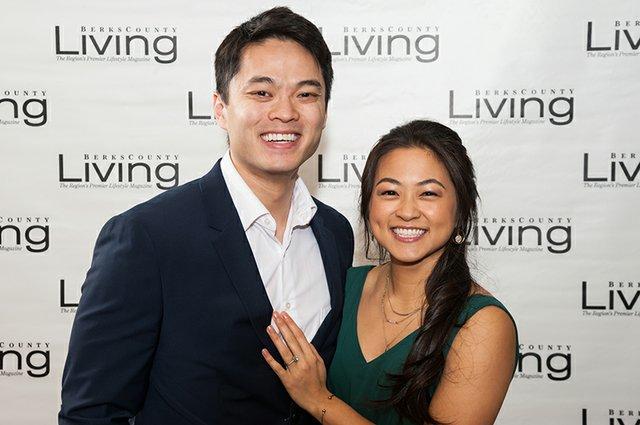 Dr. David Chen & Maisan Lao.jpg
