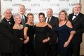 James & Kathy DaGrosa, Peter & Santina Connors, Mickey & Susan Pitorak, Tim & Robin Leisey.jpg