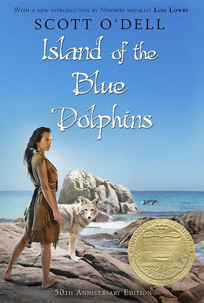 blue dolphins.jpg