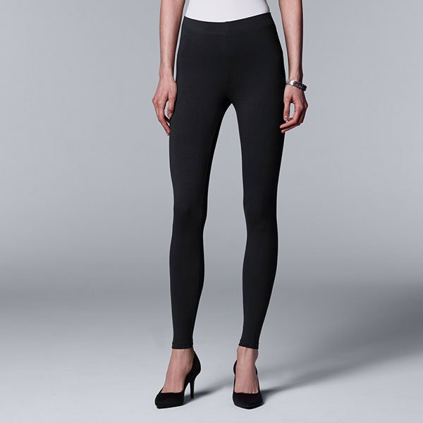 kohls-Women's-Simply-Vera-Vera-Wang-Solid-Leggings.jpg