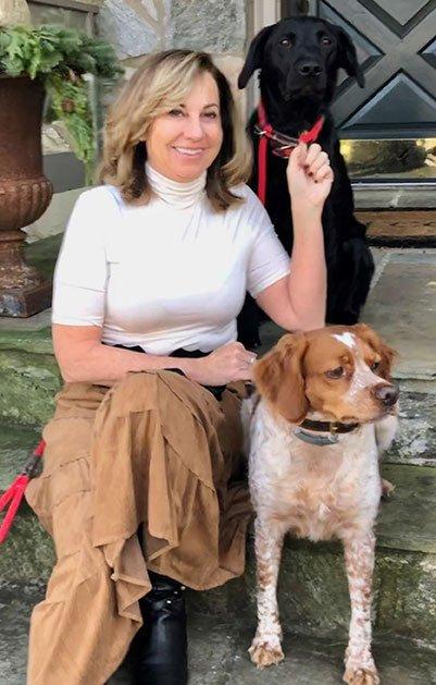 lisa-and-dogs2.jpg