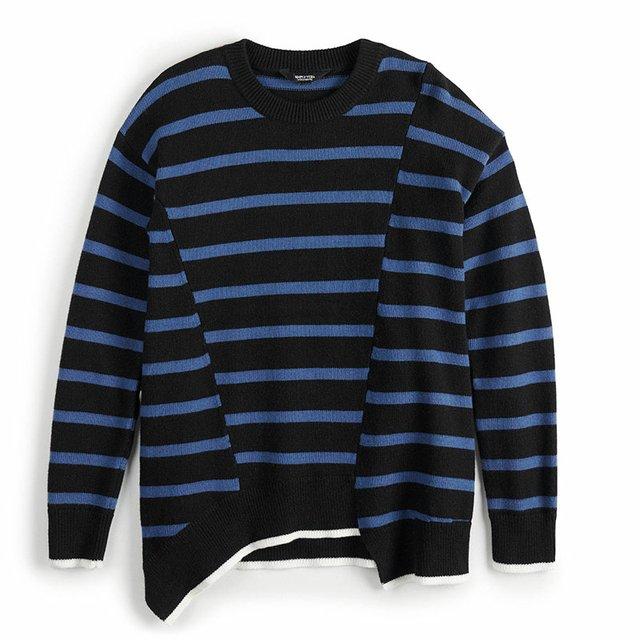 Kohls-Simply-Vera-Vera-Wang-Sweater.jpg