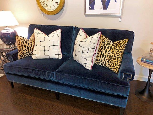 saylor-house-Sofa.jpg