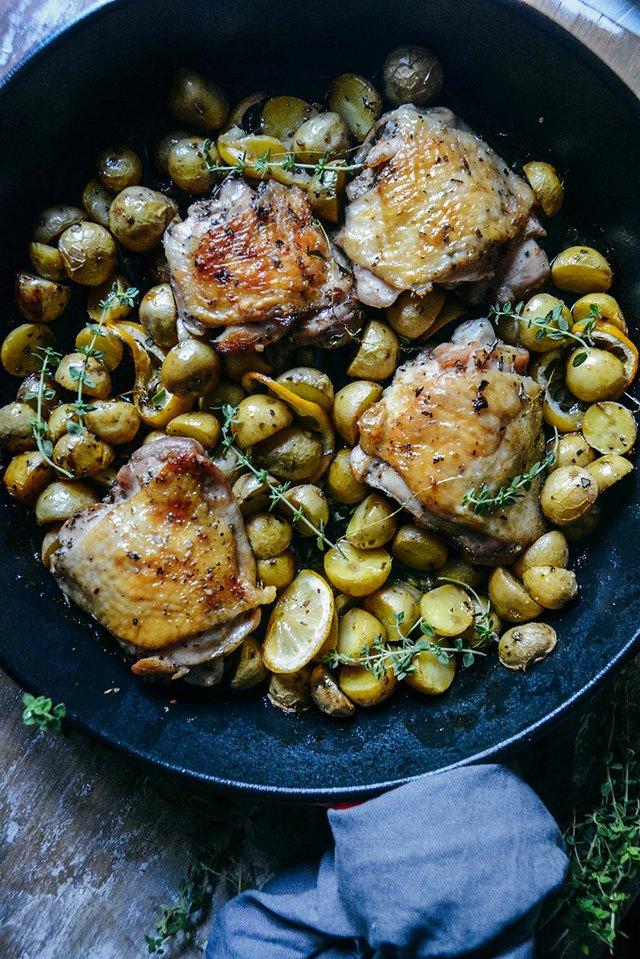 greek+lemon+chicken-3-(1).jpg