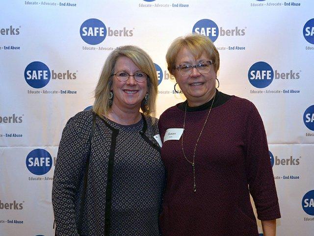 Safe Berks photo 16 Barbara Boland.jpg