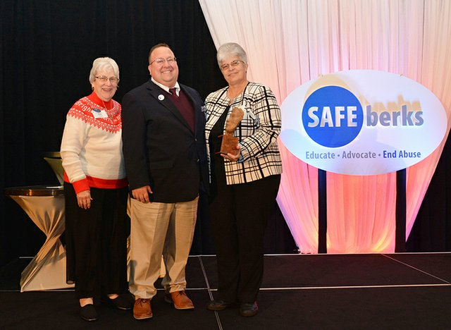 Safe Berks photo 2 Timothy Marks and board members.jpg