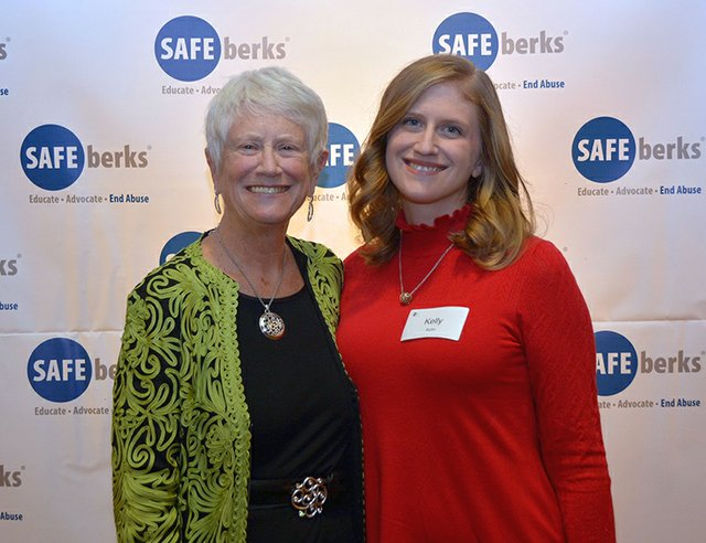 Safe Berks photo 19 Jane Koelbel.jpg