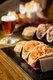 IMG_1124 Creole Shrimp Tacos.jpg