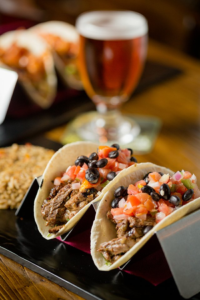 IMG_1134 Salsa Verd tacos.jpg