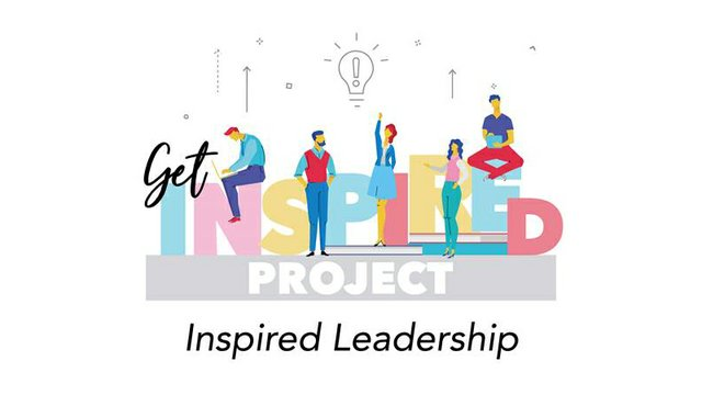 inspired-leadership-cover-image.jpg