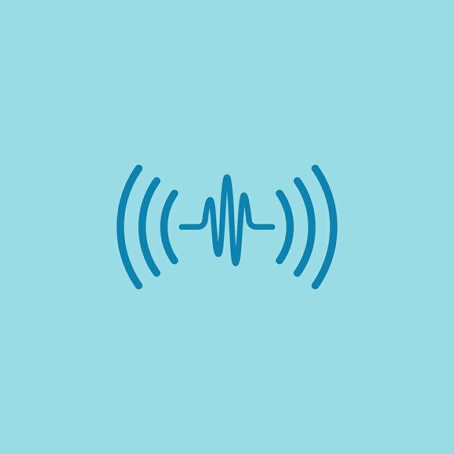 inspired-leadership-audio-image-blue-01.jpg