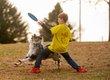 Frisbee Dog-6.jpg