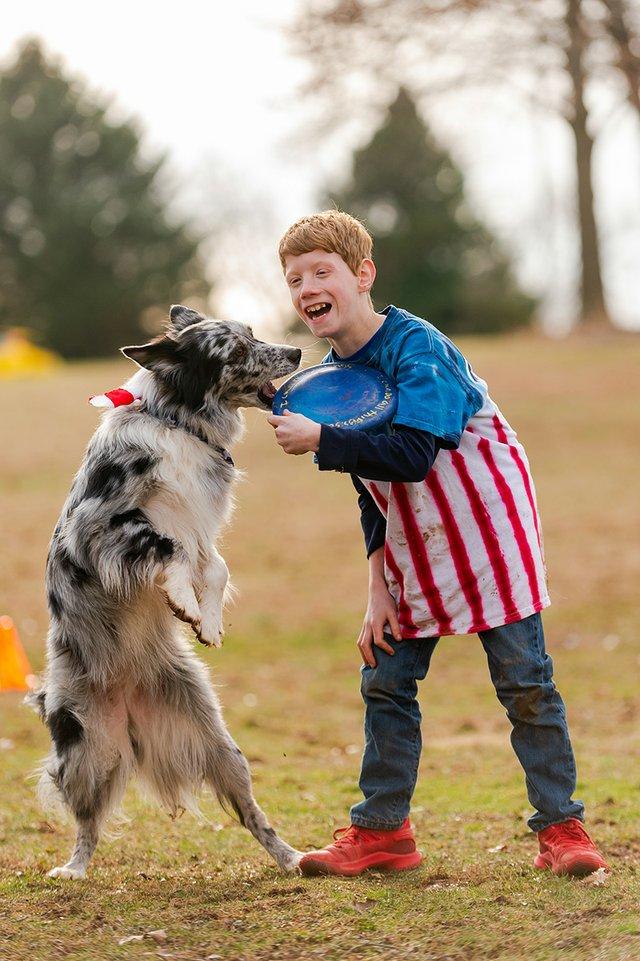 Frisbee Dog-1.jpg