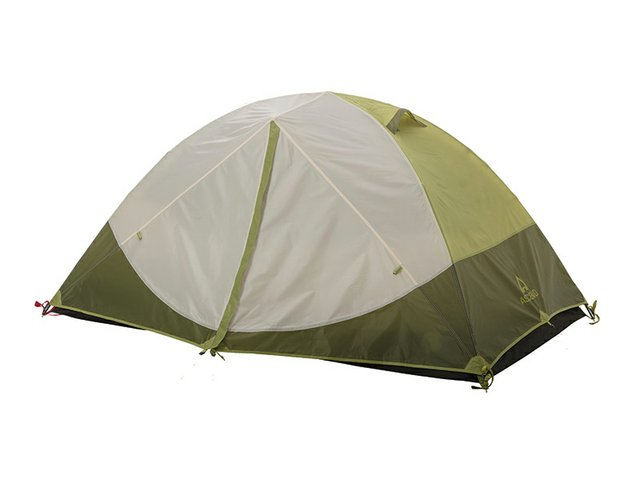 ASCEND-Orion-2-person-tent.jpg