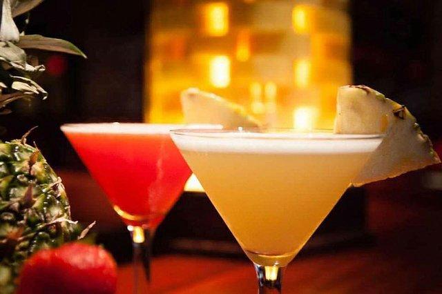 austins drinks.jpg